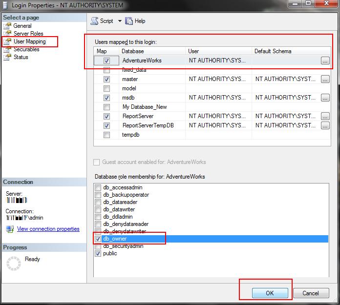 C++ - opencv: error for failure to load library libopencv_calib3d24