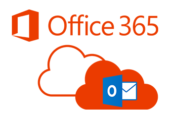 Import PST file to Office 365