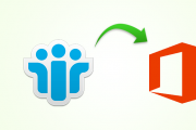 Migrate from Domino to Office 365