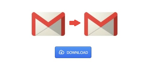 Gmail to Gmail Migration