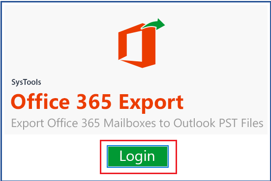 Office 365 Export Soft Deleted Mailbox to PST