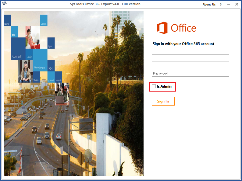 Office 365 Export Soft Deleted Mailbox to PST File