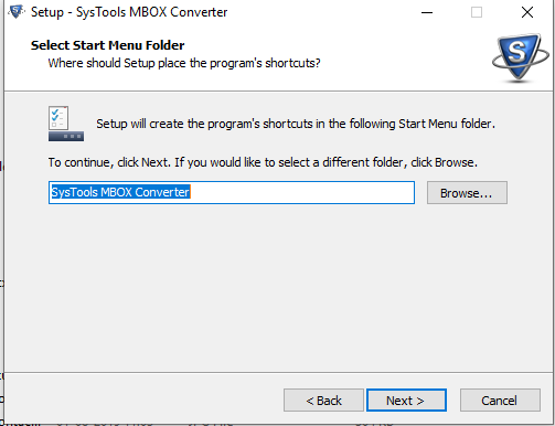 mbox to outlook converter free
