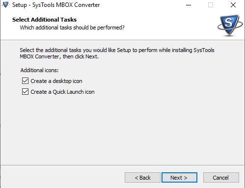 mbox to outlook converter tool
