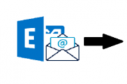 download emails from exchange server to outlook