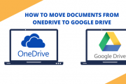 how-to-move-documents-from-onedrive-to-google-drive