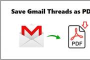 save-gmail-thread-as-pdf