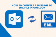how-to-convert-a-message-to-eml-in-outlook