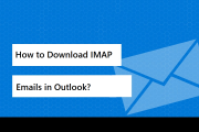 how-to-download-imap-emails-in-outlook