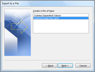 outlook-data-file