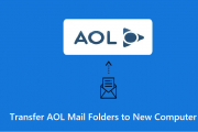 transfer-aol-mail-folders-to-new-computer